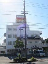 Business Hotel Sanukiya