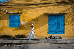 Hoi An 360 - Photo Tours & Workshops