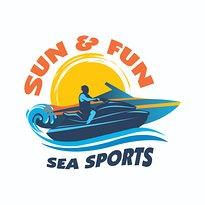 Sun & Fun Seasports
