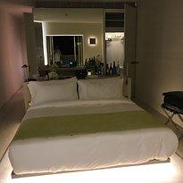 The Jaffa, A Luxury Collection Hotel, Tel Aviv