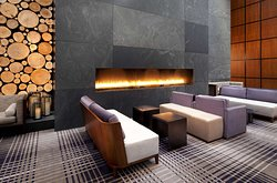 Hyatt Regency Minneapolis