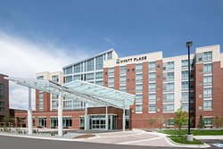 Hyatt Place Denver/Westminster