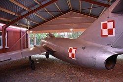 Koldkrigsmuseum Dueodde