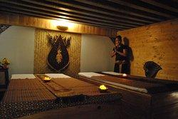 Lek Thai Relaxation