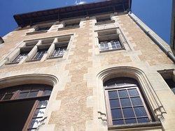 Residence du Chateau