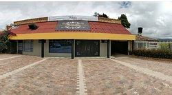 Triada Restaurante