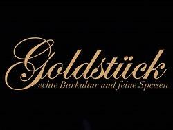 Goldstück