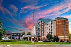 DoubleTree by Hilton Pleasant Prairie Kenosha