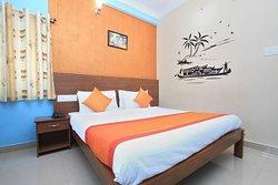 OYO 9583 Hotel Qinn