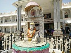 SRS Matha Mantralayam