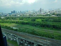 Bangkok.. relax,fun,travel