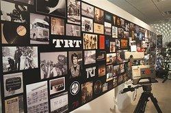 TRT Museum