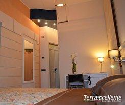 Terraeccellente Italia Luxury B&B