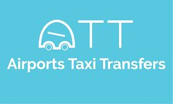 Airports Taxi Transfers