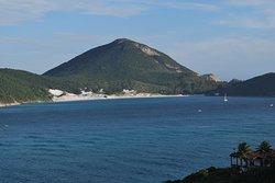 Tour 4x4  Rio de Janeiro - Região dos Lagos - Arraial do Cabo