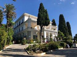 Μουσείο Αχίλλειο