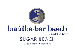 Buddha Bar Beach