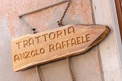 Trattoria Anzolo Raffaele