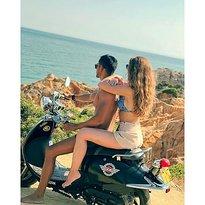Algarve Riders