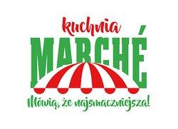 Kuchnia Marche Świdnicka