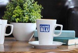 Caffe Blu