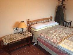 Glen House Bed & Breakfast