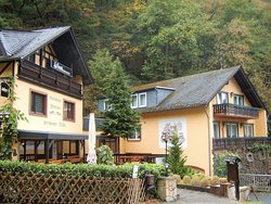 Herrmanns-Mühle