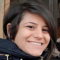 Heba J