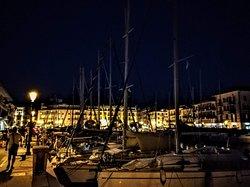 Porto Mandracchio