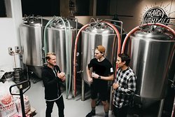 Queenstown Beer Tours