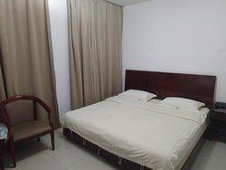 Soluxe Hotel International