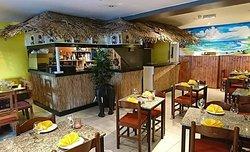 Kandy Sri Lankan Restaurant