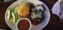 Pulidos Mexican Restaurant