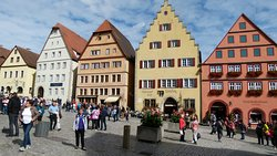 Charming Bavaria