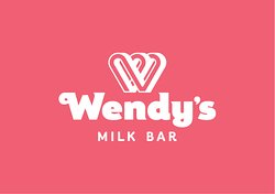 Wendys Port Lincoln
