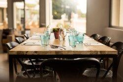 Le Collier Pizzeria & Restaurant