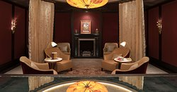 The Lanesborough Club & Spa