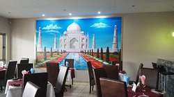 Biryani Bowl Indian Restaurant