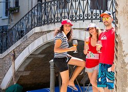 Venice Adventures