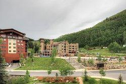Purgatory Village Condo Hotel