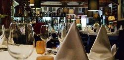 Julinha Restaurante