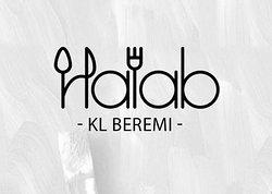Halab KL Beremi