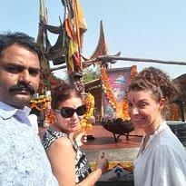 Rajasthan Car Tours