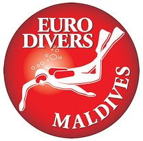 Euro-Divers Vilamendhoo