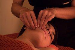 kobido y masajes faciales