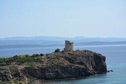 Torre Cannai