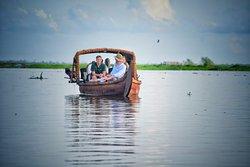 Canoe Kerala