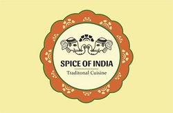 Spice of India indisches Restaurant