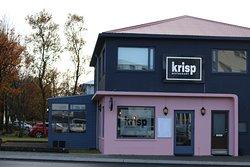 Krisp Restaurant