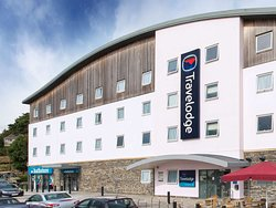 Travelodge St Austell Hotel